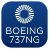 Boeing 737NG Normal Procedure Trainer