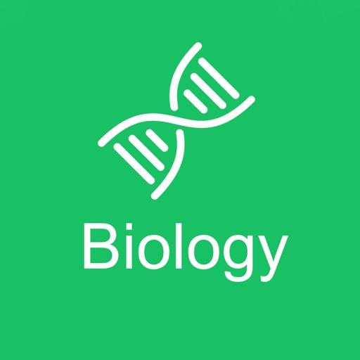 Learn Biology Lite