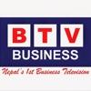 Business TV Nepal