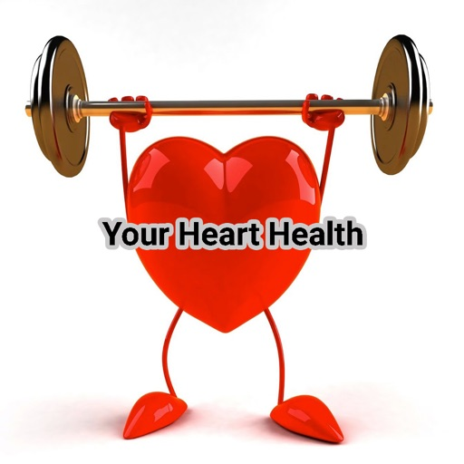 Your Heart Health