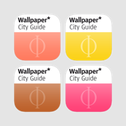 Wallpaper* City Guides: Editor recommends