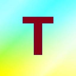 托业国际英语考试免费版背单词汇HD TOEIC商务求职业英汉全文字典听力阅读学真题