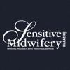 Sensitive Midwifery Magazine South Africa