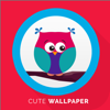 Cute Wallpapers ™ - Adorable backgrounds