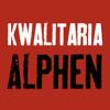 Kwalitaria Alphen