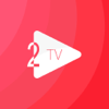 MultiVision TV - Multi Player IP TV Movie 4K and for YouTube HD - Full Version