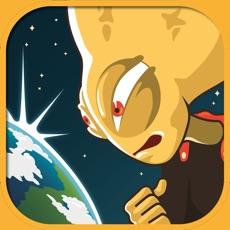 Activities of Brain Aliens: Earth Invasion
