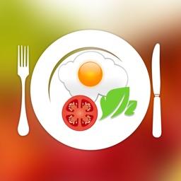 Học Nấu Ăn - Hơn 1000 Món Ăn Ngon