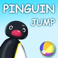 Codes for Pinguin Jump Hack