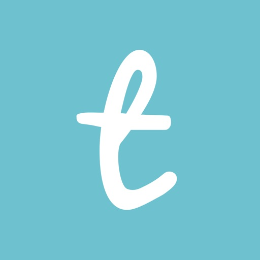 Trove Marketplace: Buy & Sell Local Used Furniture & Home Decor, and Resell Second Hand Stuff in Your Community. app logo
