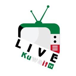 Kuwait TV Online
