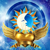 Horoscope ® icon