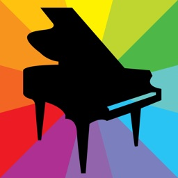 Piano Chords by Music Wormhole