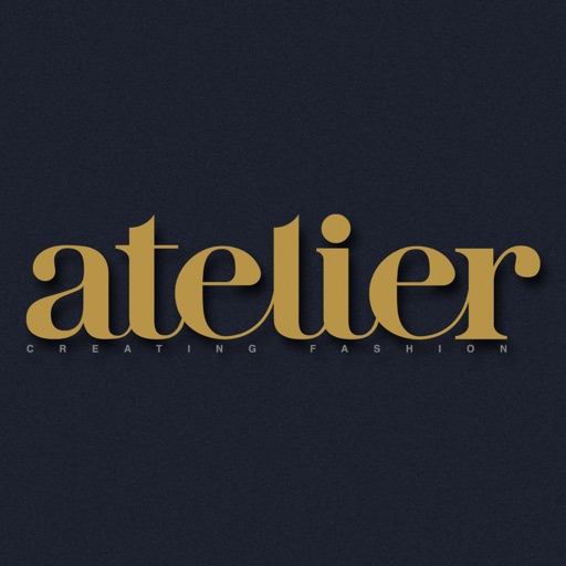 Atelier Creating Fashion