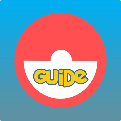 Video Guide - Pockemon GO Version, walkthrough and tutorial game iOS App