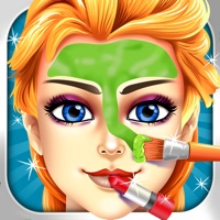 Codes for Princess Make-Up Salon & Spa Makeover Kids Games! Hack