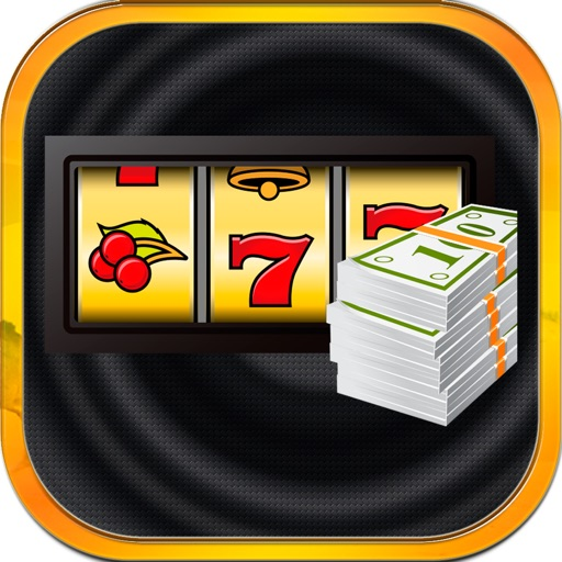 Headspace Slots Deluxe - Free Classic Slots
