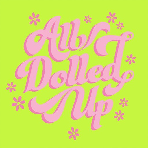 All Dolled Up Official App