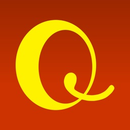 Qcrazy Mobile Coupons