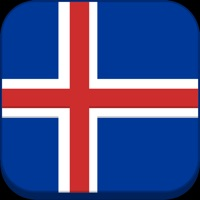 Flag Play-Fun with Flags Quiz Free free Coins hack