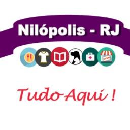 Tudo Aqui Nilopolis