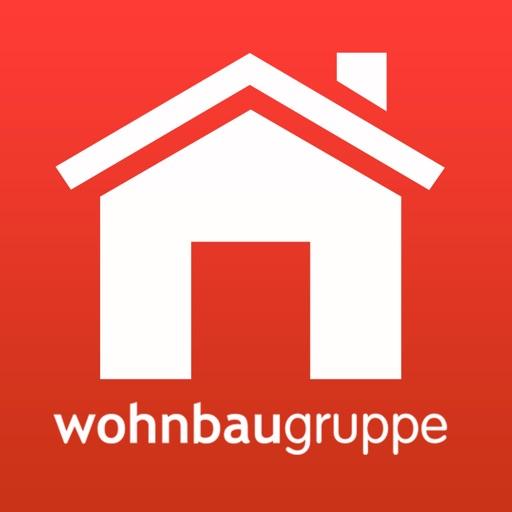 Wohnbaugruppe