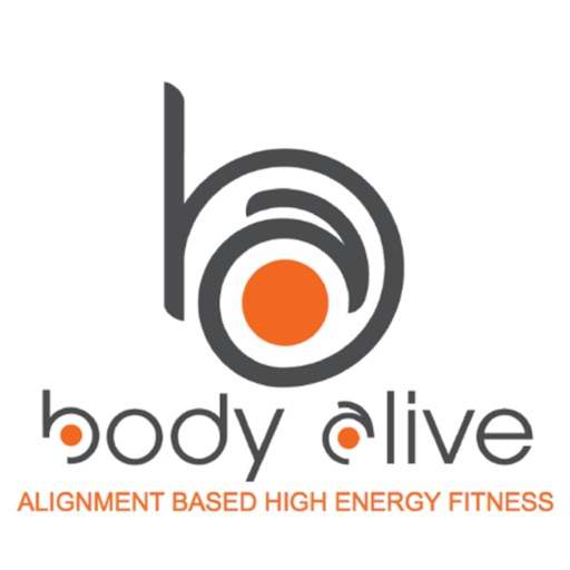 Body Alive Fitness