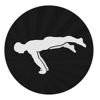 TrainingPal - Calisthenics trainer