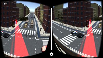 VR Beam for Google CardBoardのおすすめ画像3