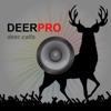 Deer Calls & Deer Sounds for Deer Hunting - BLUETOOTH COMPATIBLE Reviews