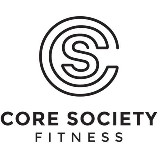 Core Society Fitness Studio