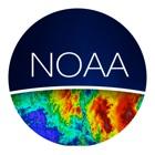 NOAA Weather icon