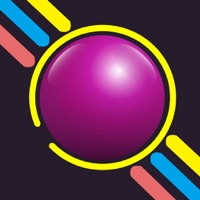 Codes for Ball Drop Out Games - Dots Cubic Quad To Attack And Run Through Hack