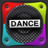 DancePad : Hottest Music Maker for Hip Hop and EDM - iPhoneアプリ
