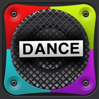 DancePad : Hottest Music Maker for Hip Hop and EDM Hack Resources Generator online