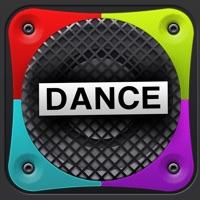 DancePad : Hottest Music Maker for Hip Hop and EDM free Resources hack