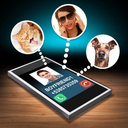 Ложный Звонок Телефон Шутка