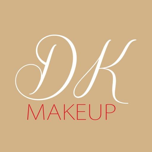 Donna Kelly Makeup