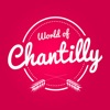World of Chantilly