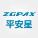 122.中国平安星-GPS定位