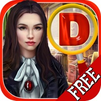Codes for Free Hidden Objects: Real & Pure Hidden Alphabets Hack