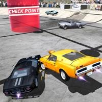 Codes for San Andreas Stadium Car Stunt Hack