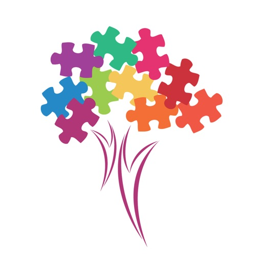 The Family Center for Autism