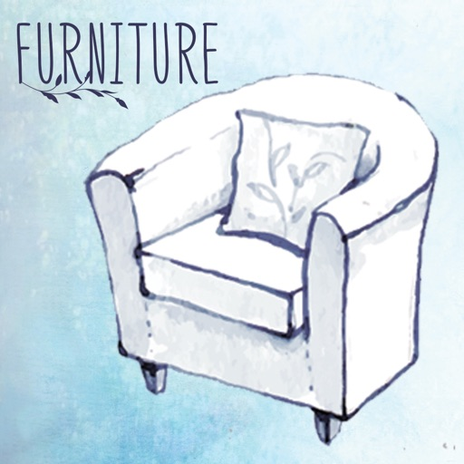 Furniture Deals & Furniture Store Reviews iOS App