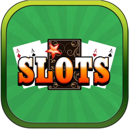 Casino Titan All In - Free Pocket Slots Machines icon