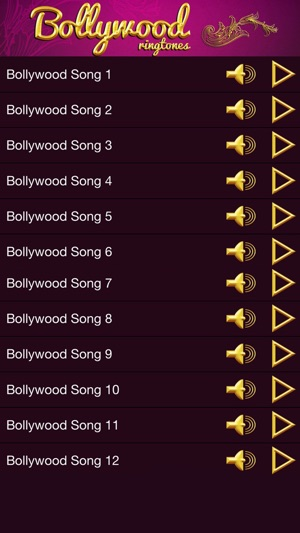 bollywood song ringtone for iphone 6