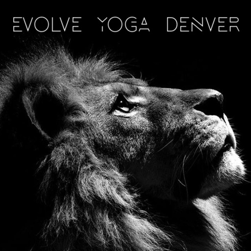 Evolve Yoga Mobile