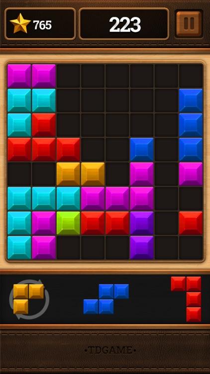 Block 88 screenshot-3