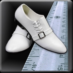 Shoe Sizes converter Plus