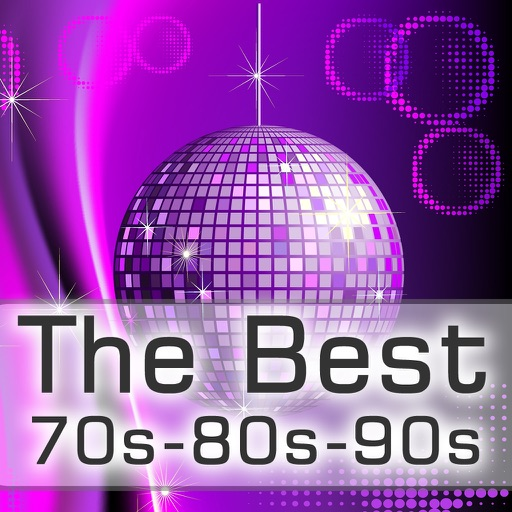 The best 70s 80s 90s oldies music playlists songs for Classic house hits 90 s